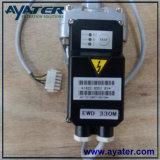 Ga90 Atlas Copco Ewd330 Air Compressor Automatic Water Drain Valve