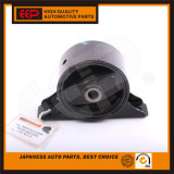 Engine Mounting for Mitsubishi Lancer Cj MB223674