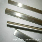 High Quality Stainless Steel Round Bar (321)