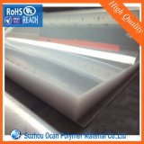 PVC Frosted Rigid Sheet for Offset Printing