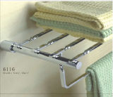 Double Towel bar(6116)