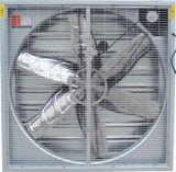 Hot Poultry Ventilation Fan/Swung Drop Hammer Exhaust Fan with CE/CCC (JLF(C)-620/780/830/900/1000/1100/1220/1380/1530)