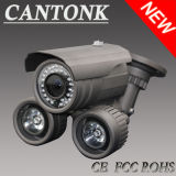 IR CCD Sony Security Camera (KDV-SM20)