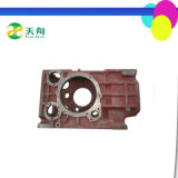 Agricultural Tractor Used S1105 Diesel Engine Cast Iron engine Block