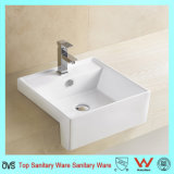 Ovs Wholesale Solid Surface Countertops Basin