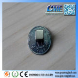 Neodymium Block Magnet Small Powerful Magnets for Sale Neodymium Magnets Experiments