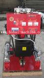 Bohai Iiib235 PU Spray and Perfusion Equipment