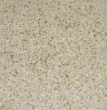 G682 Granite Slab and Tile (Rusty yellow)