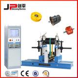 Horizontal Hard Bearing Dynamic Balance Machine for Glue Roll