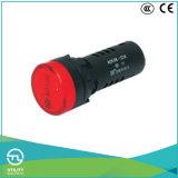 Utl LED Flash Pilot Light Semaphore Lamp