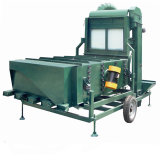 10 Ton/Hour Air Screen Seed Cleaner