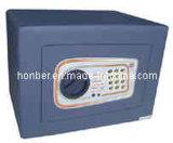 Laser Cutting Desk Safe (WALL-S250E5)