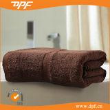 100% Cotton Reactive Printed Beach Towel (DPF060510)
