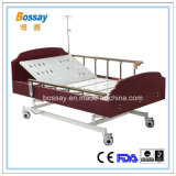 Luxurious Homecare Bed by Electric