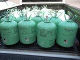100% Pure 13.6kg/30lb Refrigerant Gas R22