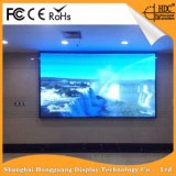 Indoor Full-Color Video Wall P5 LED Display Screen for Stage
