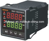Xmt612 Intelligent Temperature Control Instrument
