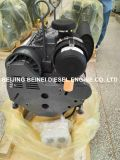 Diesel Engine Air Cooled F2l912 for Concrete Mixer Pump