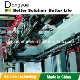 AAC Brick Making Plant Dongyue Machinery Group