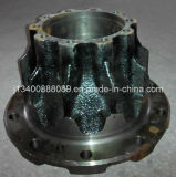 Truck Part- Wheel Hub Rr 10h for Hino 700