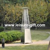Pyramid Patio Heater (FO-1600)