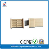 New Arrival Bamboo USB Stick for Promotion