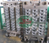 32 Cavity Plastic Pet Preform Mould (YS1003)