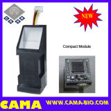 OEM Biometric Fingerprint Module for Lock, Access Control (CAMA-SM12)