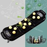 Bendable Far Infrared Physical Therapy Jade Projector Massager