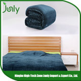Fashion Popular Highquality Best Blankets Microfiber Travel Blanket
