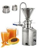 Papaya Juice Grinder Making Machine
