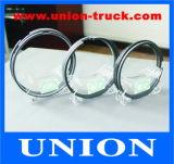 Doosan Daewoo Piston Ring Set (DV15T 2848T)
