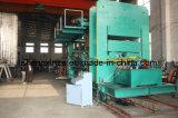 Conveyor Belts Vulcanizing Press/Conveyor Belts Vulcanizing Machine