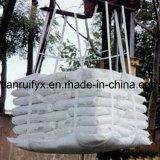 High Quality Long-Loop PP Cement Bulk Bag (KR082)