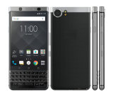 New Hot Selling Bleekberry Keyone Cellular Phone