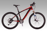 Mountain Bicycle (GF-MB-S022)