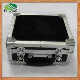 Inverter Standby Portable Home Used Solar Power Generator (EB-B4257)