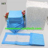 Disposable Underpad for Adult Incontinence Kxt-PU02