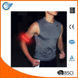 High Visibility Reflective LED Running Armband for Sport