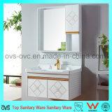 Wholesale Price China Factory Aluminum Bathroom Vanity