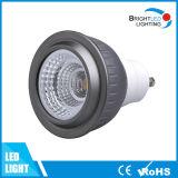 E274 GU10 MR16 Indoor LED Spot Light