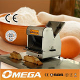 Professional High Capacity Low Energy Table Top Bread Slicer (manufacturer CE&ISO9001)