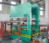 Rubber Vulcanizing Machine, Plate Vulcanizing Machine, Vulcanizing Machine
