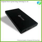 Hot Selling Colorful Power Bank with Ce/RoHS