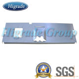 Stamped Parts for Refrigerator (HRD-H48)