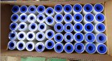 High Quality PTFE Teflon Tape Fiberglass Adhesive Tape