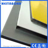 PVDF Aluminium Wall Cladding Sheet Aluminum Composite Materials (ACM)