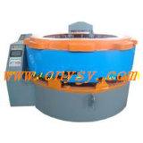 Tire Vulcanising Machine for Tire Retreading
