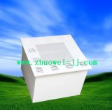 HEPA Supply Unit of Gh HEPA Filter Box