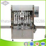 Automatic Palm Oil Filling Machine